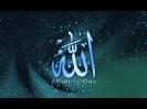 خلفيات إسلامية_2