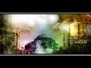 خلفيات إسلامية_7